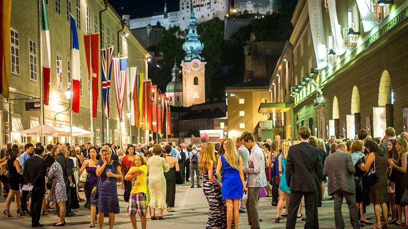 Photo by www.salzburg.info
